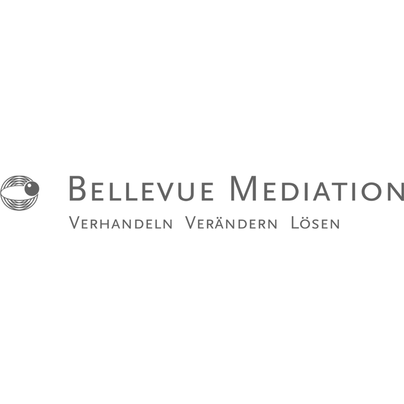Bellevue Mediation