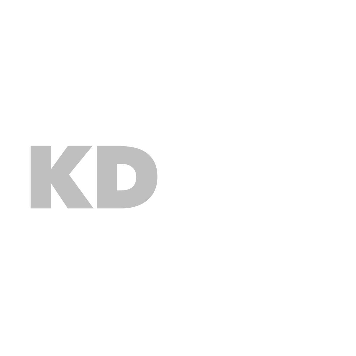 KDUZH Logo