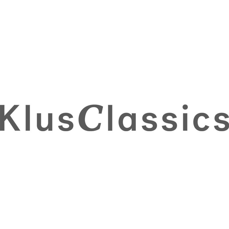 KlusClassics