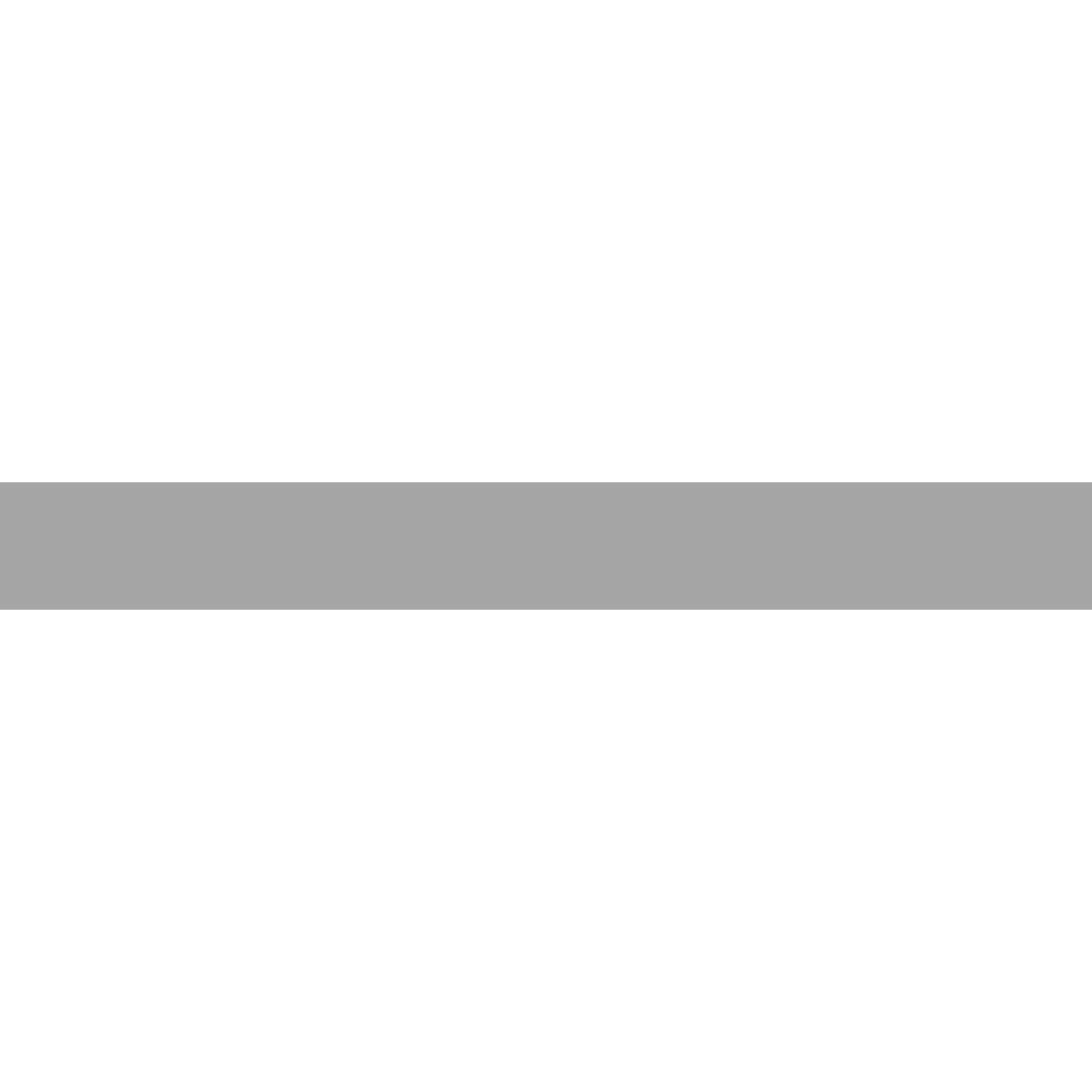 KlusClassics Logo