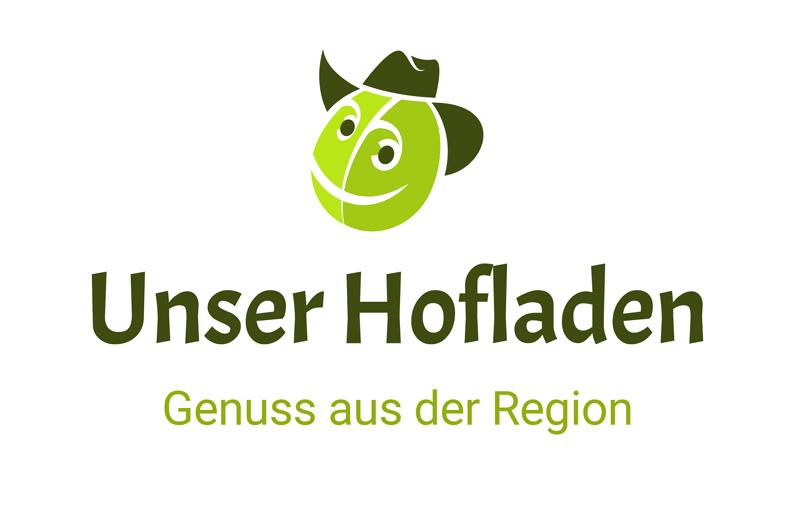 Unser Hofladen – Genuss aus der Region