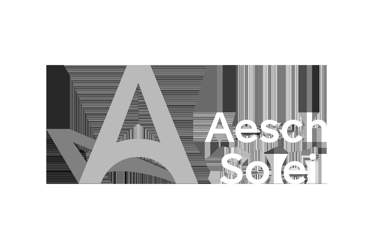 Aesch Soleil