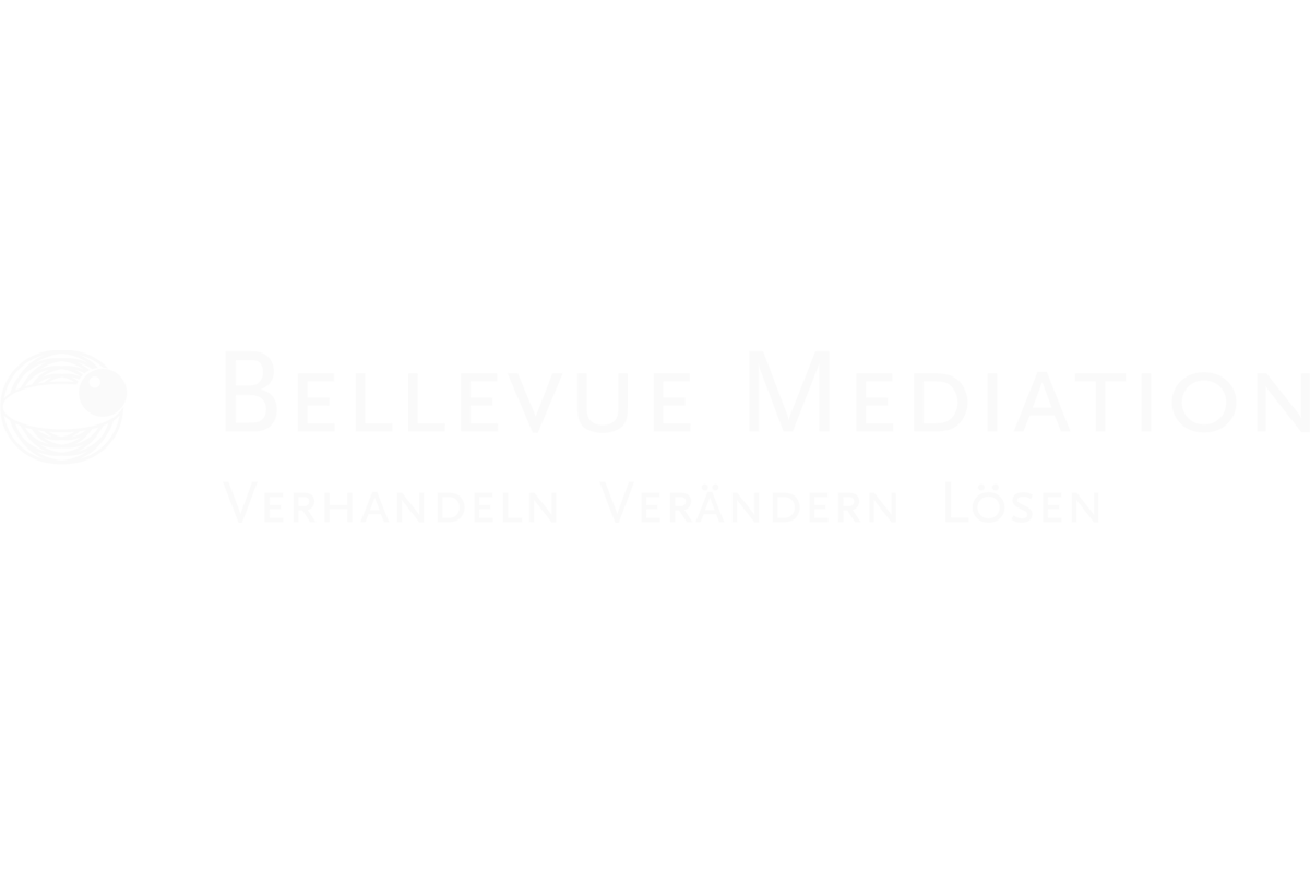 Bellevue Mediation