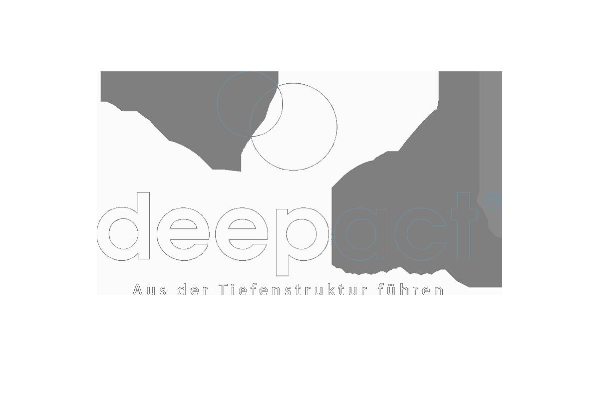 Deepact