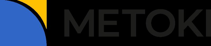 METOKI