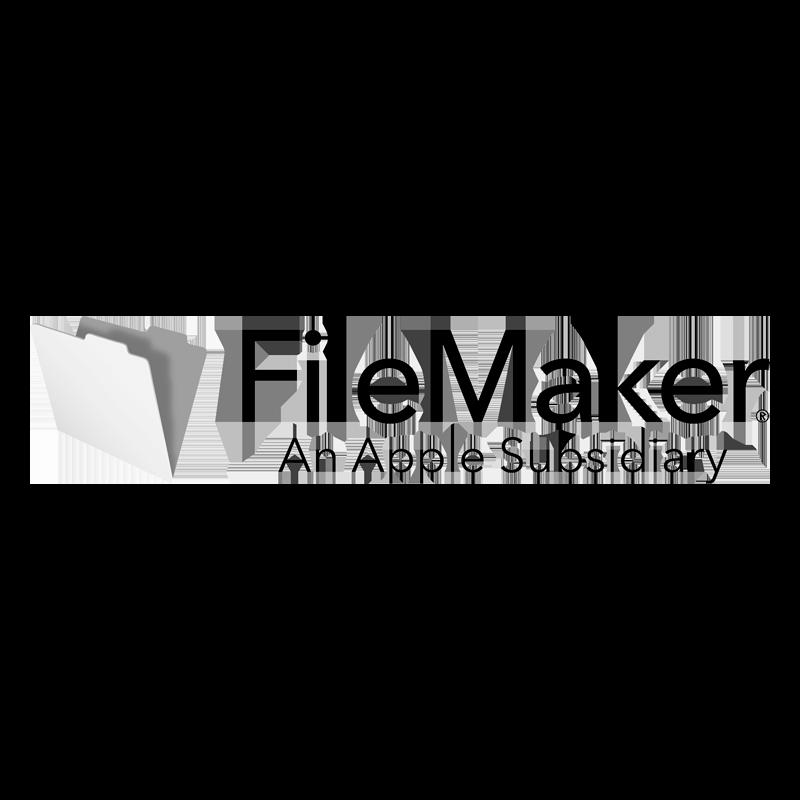 FileMaker-Logo