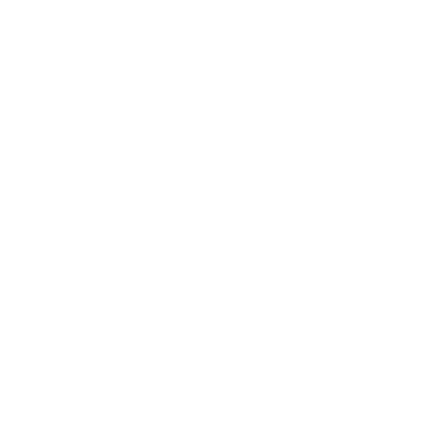 Icon «Implementierung»