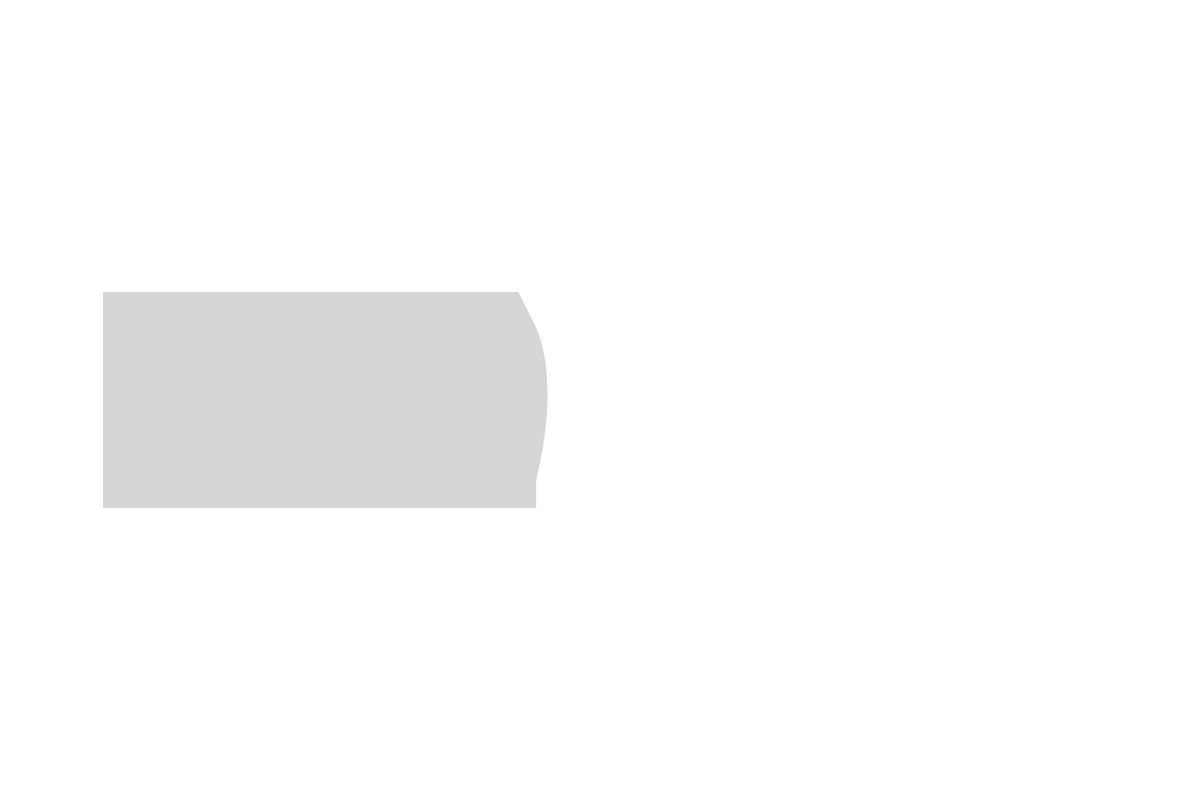 Klinische Dozentinnen & Dozenten der Universität Zürich