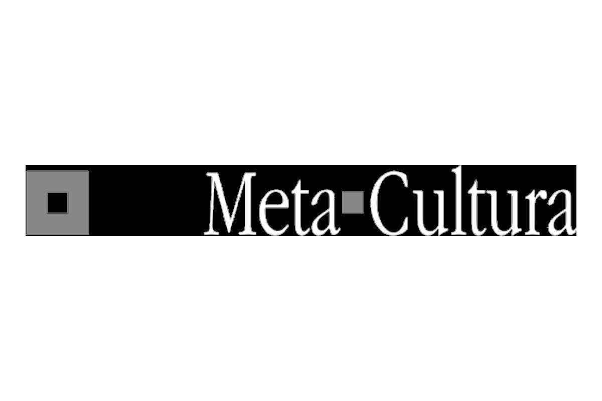 Meta-Cultura