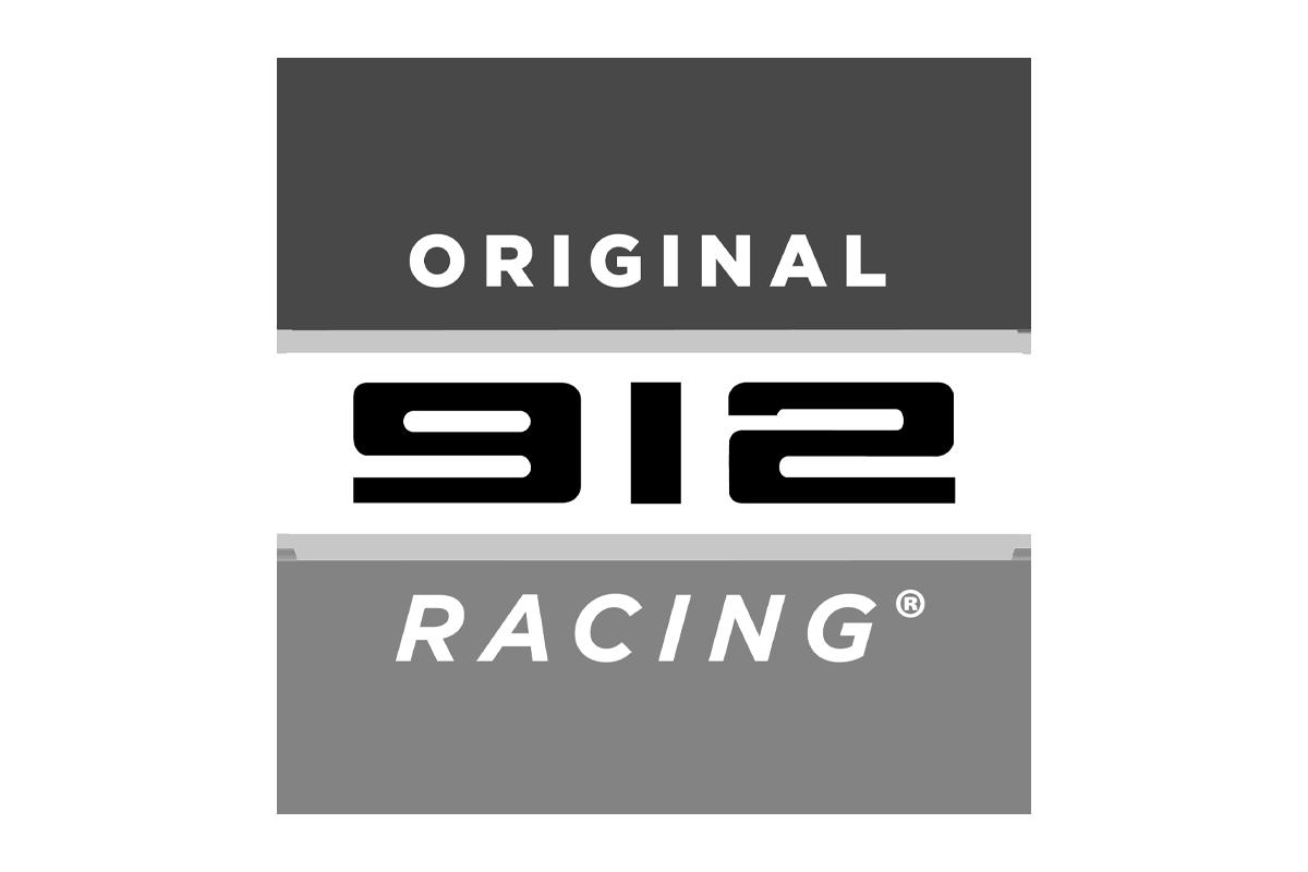 Original 912 Racing Club