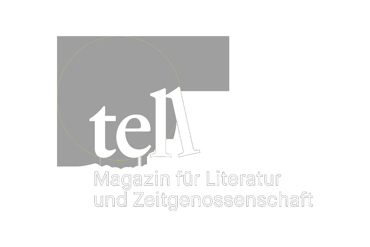 Tell Magazin