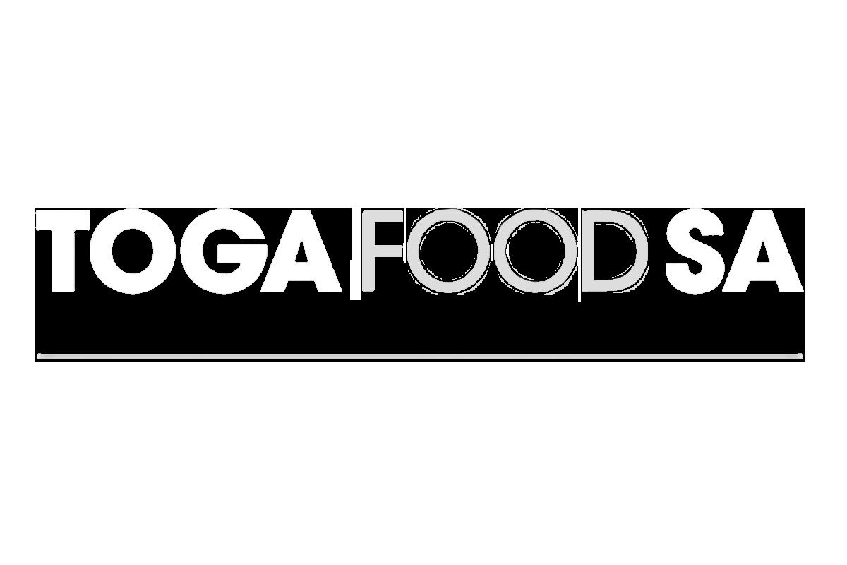 Toga Food