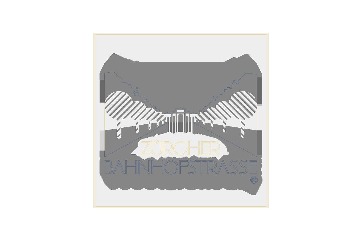 Vereinigung Zürcher Bahnhofstrasse