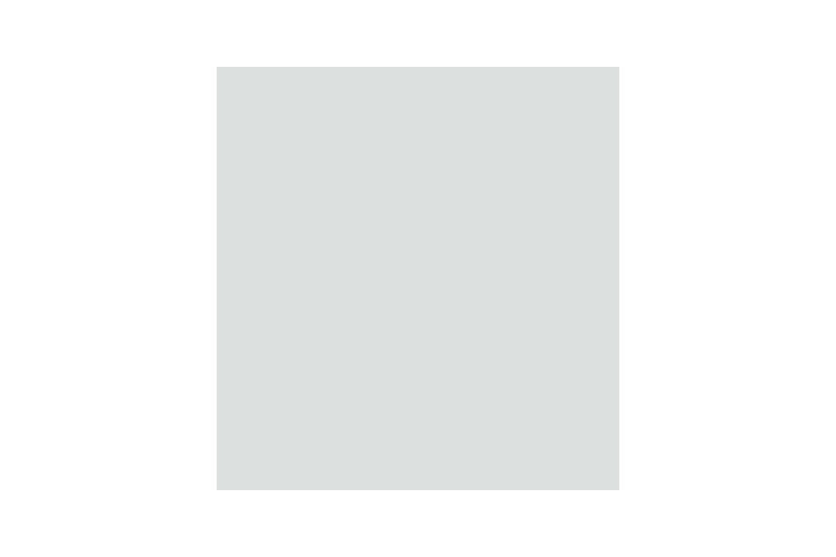 Wild Bär Heule